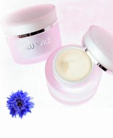 Sensetive Skin Cream / Крем для чувствительной кожи