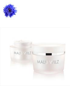 Pure Balance Cream / Воздушный Балансирующий Крем